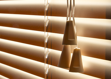 Venetian Blinds In Southend and Rochford, Odyssey Blinds